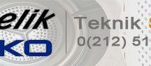 http://www.esenlerarcelikservisi.com/gungoren-arcelik-servisi.html