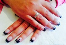 My Nails!!!!!! / My Style!