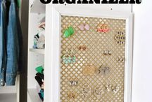 DIY Home / DIY projects for a beautiful home / by Hey Donna