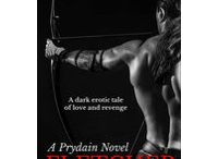 Fletcher by AJ Adams / A dark erotic romance