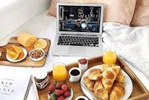 Art Hotel Śniadania