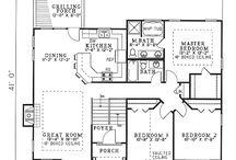 Haus-und Gartendesign