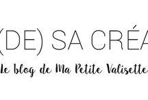 Blog Ma Petite Valisette