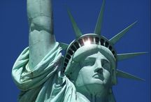 Voyage New York / Escapade à New York : La ville qui ne dort jamais !