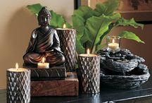Zen. Very.