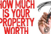 Selling Your House / Top tips and guides to selling your house.