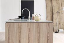 dream kitchen&dining room