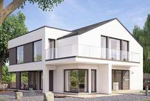 Architektur / Häuser