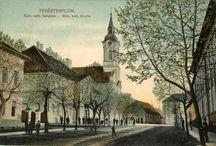 Stara Bela Crkva