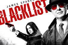 https://www.behance.net/gallery/48268871/NBCTV-s04e12-The-Blacklist-S4-E12-Online-HDRip