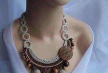 jewellery / κοσμηματα