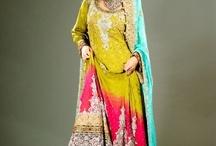 Makeup by Reshu Malhotra-Fashion/Designer shoot