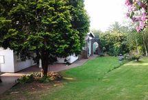 5 bedroom house in Lyndhurst