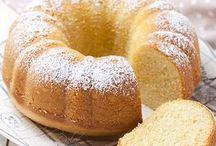DOLCI, torte, creme, biscotti, brioche / Biscotti