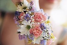 Corsages That Inspire