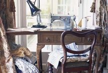 Knowing the Different Methods of Sewing and the Sewing Machines / Knowing the Different Methods of Sewing and the Sewing Machines #forex #options #trading #money #luxury  A hand stitching is an art type that is over 20,000 years old. The first sewing tiny needles had been produced from bones or pet horns as well as the initial line had been made from pet sinew. Metal needles came to be within the fourteenth century. The very first eyed fine needles appeared inside the fifteenth hundred years. 