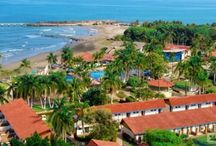 Hotel Messico / Qui potrete trovare tutti i migliori hotel del Messico a prezzi imbattibili. https://www.hotelsclick.com/alberghi/ME/hotel-messico.html