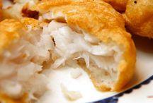 Les 10 plus beaux Fish and Chips sans gluten / La Délicieuse Découverte de la semaine est au Veravin, il s'agit du Fish and Chips, mais voyez ce qui est proposé de par le monde!