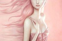 Lori Earley