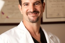 Meet Dr. James Marotta / Dr. Marotta is a dual board certified facial plastic surgeon in Long Island, NY.