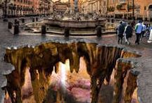 Eventi, Mostre e Concerti a Roma / Le locandine dei più importanti eventi che si svolgono a Roma
