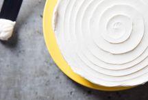 frosting swiss meringe buttercreme