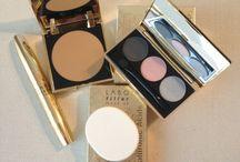 Labo Filler Make-Up / Immagini della nuova collezione Labo Filler Make-Up