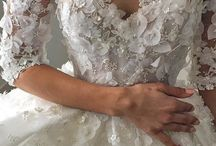 wedding dressesT^T