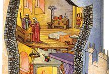 Historia Edad Media