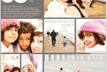 Fotoboek ideeen