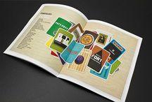 Brochure & Co