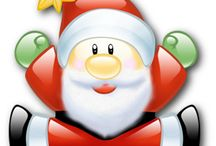 Natale Gif
