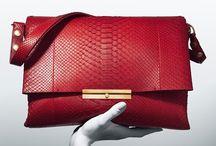 Python bag