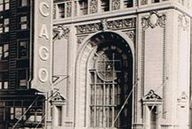 See Chicago's Theaters
