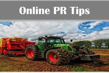 Trucking & Tractor Industry / Informative Tips Videos about Trucking & Tractor Industry