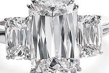 For Mrs. Gotrocks / Fab jewels