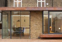 Ground and First Floor Extension Inspiration