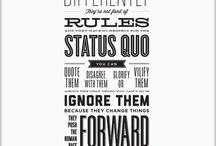 Fools / Quote