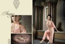 1877 Hanin 3 Fancy Salwar Kameez Collection / For all details and other catalogues. For More Inquiry & Price Details  Drop an E-mail : sales@gunjfashion.com Contact us : +91 7567226222, Www.gunjfashion.com
