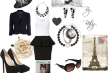 My Style / by Catalina