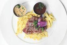 Restaurants in Berlin, Germany / Restaurants in Berlin, Germany