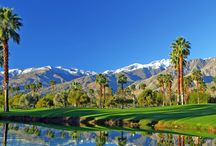 Palm Springs Vacation Rentals / Palm Springs Vacation Rentals – Professionally Managed Properties – http://PalmSpringsRentalPlaces.com