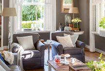 decoracion le mueble