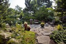 Kertészet / kertészet