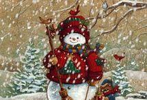 Gifs de navidad