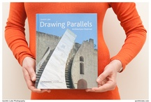 Drawing Parallels / by Quintin Lake Photography