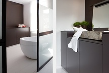 HOME: For the bathroom / bathroom ideas