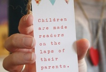 For my classroom- parental communication