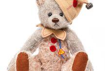 Clemens Bears