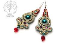 Indian collection Sutasz-Anka